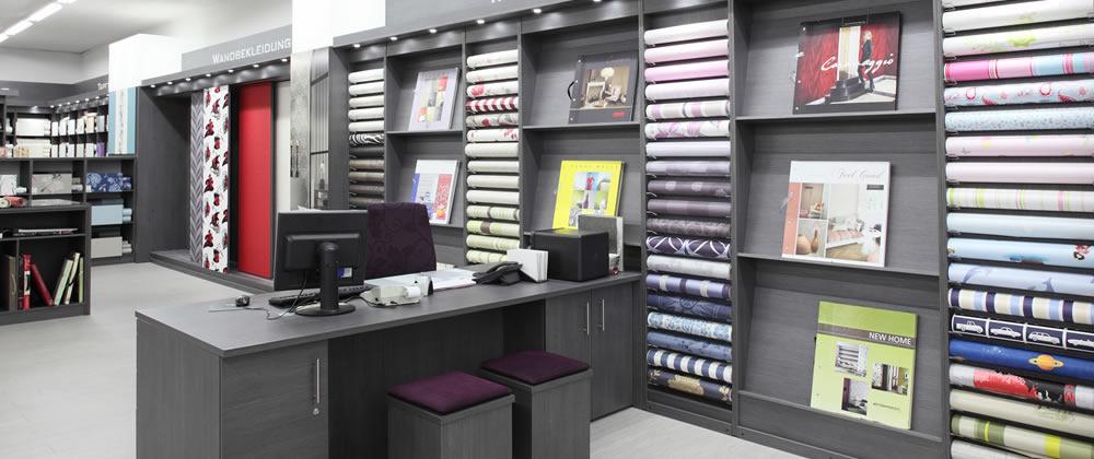 tapeten zierprofile rosetten s ulen scholz. Black Bedroom Furniture Sets. Home Design Ideas
