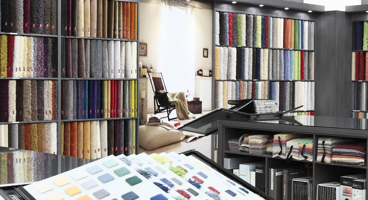 kreative wohnideen in stade und buxtehude scholz raumgestaltung stade buxtehude. Black Bedroom Furniture Sets. Home Design Ideas